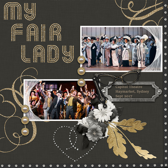 My Fair Lady.jpg