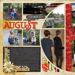8_ProjectLifeAugust2017LO_600_L.jpg