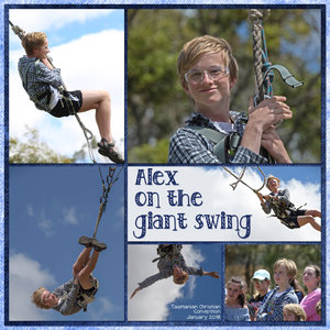 Alex-giant-swing.jpg