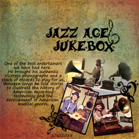 JazzAgeJukebox
