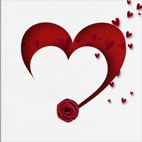 Heart card_Odd embellishments.jpg