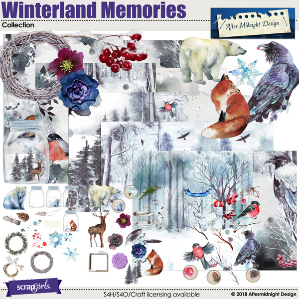 AMD_WinterlandMemories_Collection_600.jpg