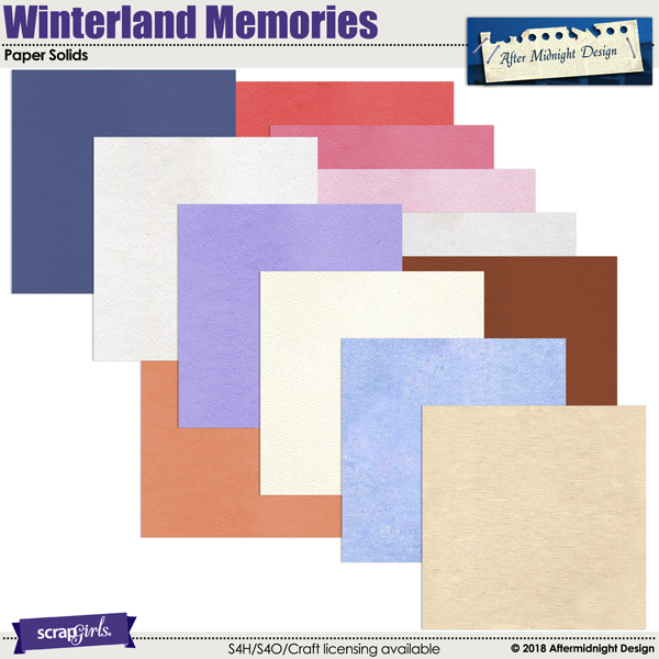 AMD_WinterlandMemories_PaperSolids_600.jpg