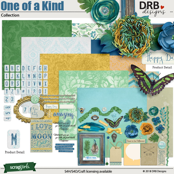 DRB_One-of-a-Kind_Collection_MKTG-600.jpg