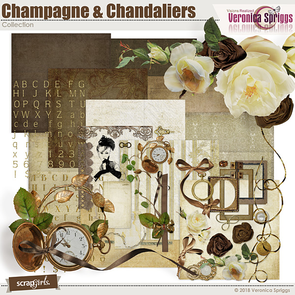 VJS_ChampagneAndChandeliers_Collection_MKT-600.jpg