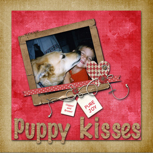 Puppy-Kisses-WEB.jpg