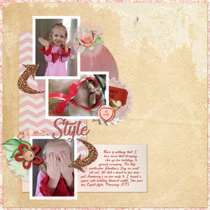 I used:  My sweet Valentina Collection ShannonT_SweetValentinaLO_600.jpg