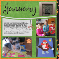1_ProjectLife2018_January_600_L.jpg