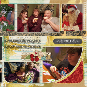 12_ProjectLife_December2017LO_600_R.jpg