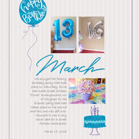 March Project Life - 2.jpg