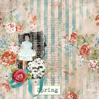 NLC_3_20_18_flower_spring_dress