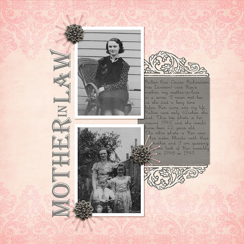 WW12May_MotherinLaw