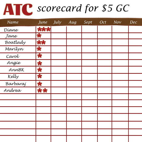 ATC-scorecard-for-$5-GC.jpg