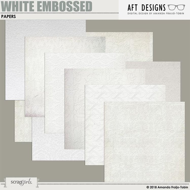AFT_WhiteEmbossed-digital-scrapbook-print-papers.jpg
