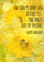 Dancing with Daffodils.jpg