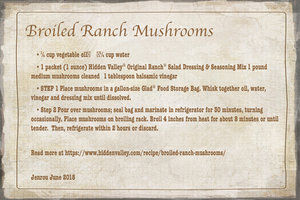 jenrou_Broiled Ranch Mushrooms.jpg