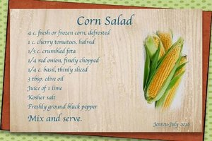 Corn Salad-july recipe.jpg
