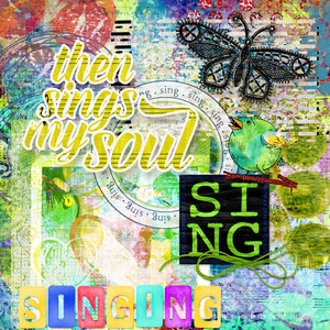 Then-Sings-my-Soul