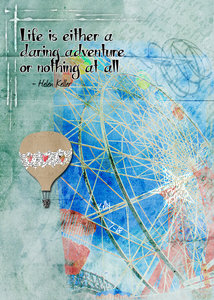 life_is_an_adventure_web