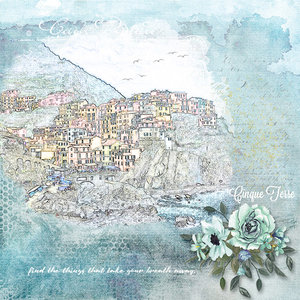 wwc_7_21_18_blended_cinque_terre