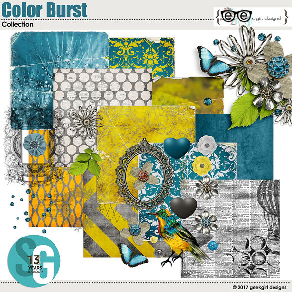 GGD_ColorBurst_Collection_MKT.jpg