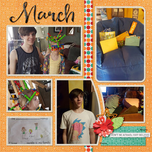 3_March Project Life 2018 LO_3600_L