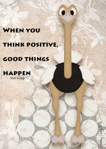 August-ATC-Think-positive