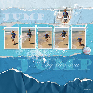 jump-by-the-sea