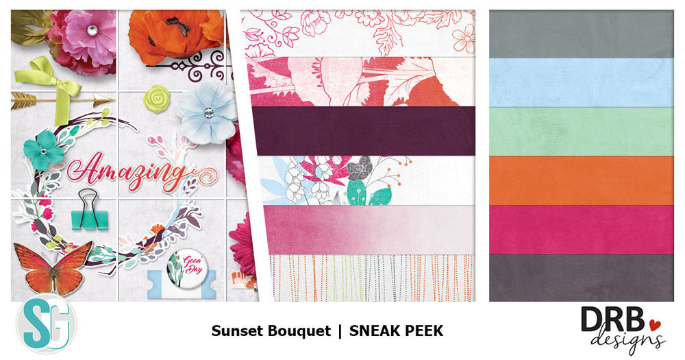 Releases-Sept-14_DRB_Sunset-Bouquet_SneakPeek.jpg