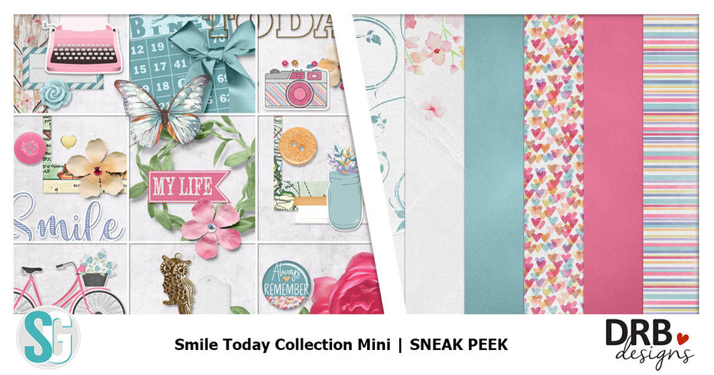 Releases-Sept-28_DRB_Smile-Today-Collection-Mini_SneakPeek.jpg