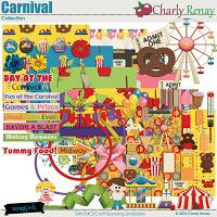 CR Carnival Collection