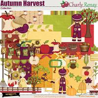 CRA Autumn Harvest