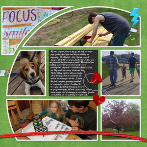 5_ProjectLife2018_May_600_R
