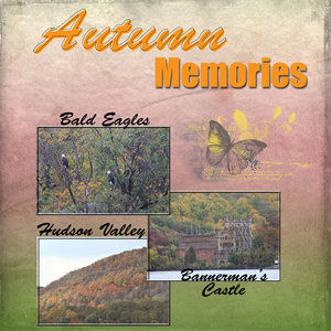 Autumn-Memories.jpg