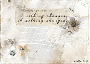 nothing_changes