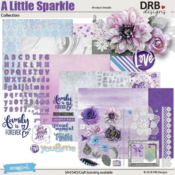DRB_A-Little-Sparkle__Collection_MKTG.jpg