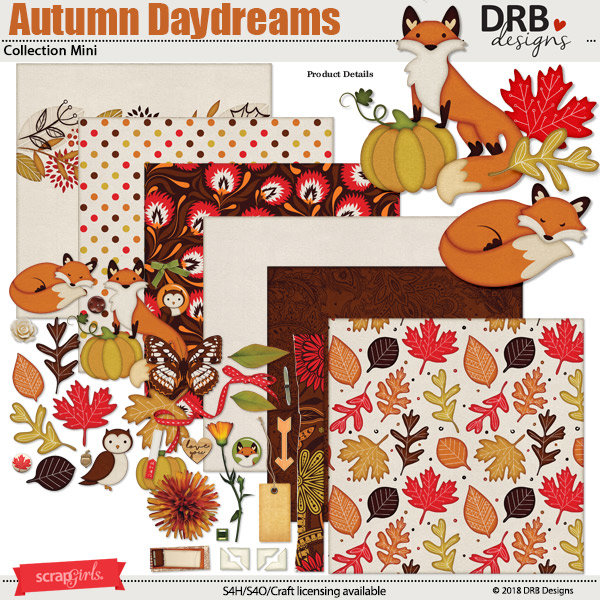 DRB_Autumn-Daydreams__Collect-Mini_MKTG.jpg