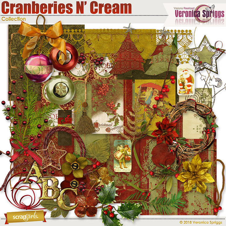 VJS_CranberriesNCream_Collection-1000.jpg