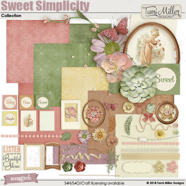 tmd_sweetsimplicity_collection.jpg