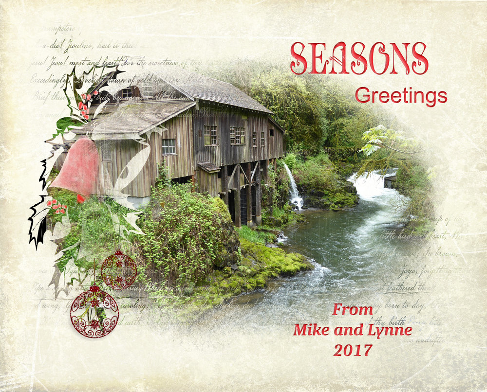 Costco Xmas Card 2017.jpg