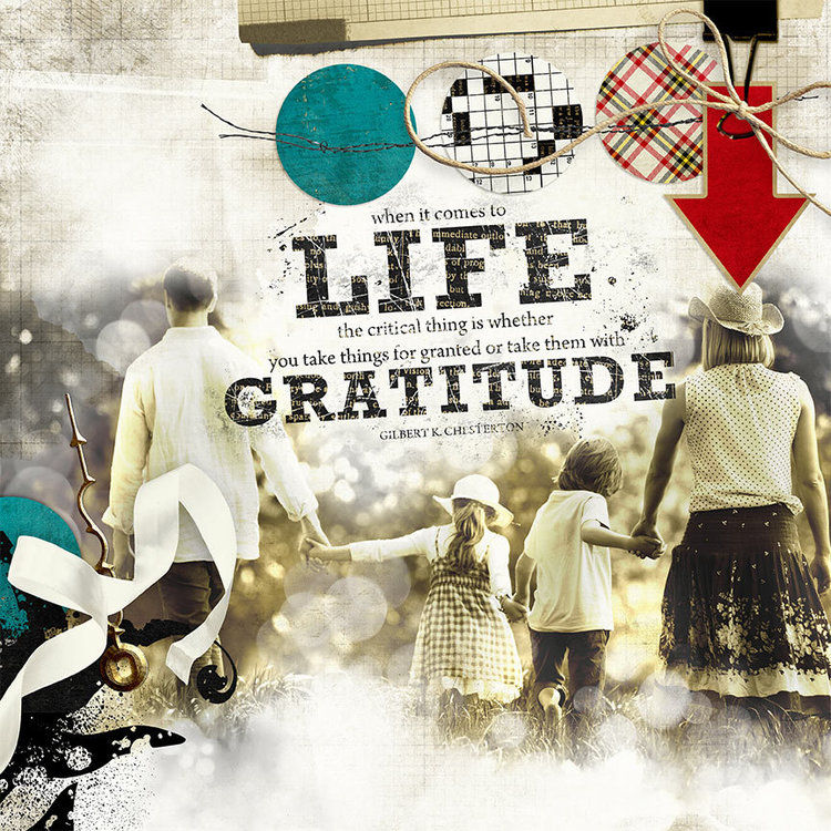 AFT_Brushes-Gratitude-digital-stamp-scrapbook-family-layout_LG.jpg