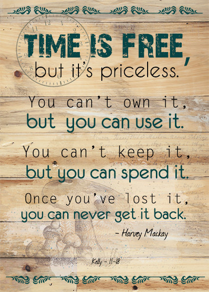 nov_2018_time_time_is_free