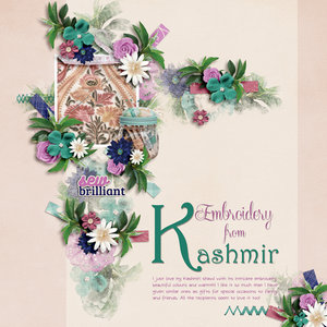 Embroidery from Kashmir.jpg