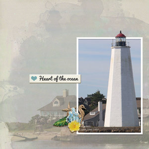 DRB_LargeMask-3-Lighhouse