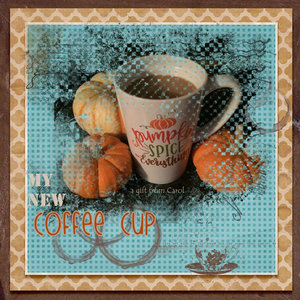 New-coffee-cup