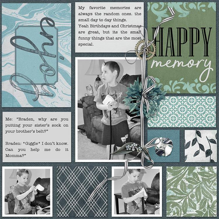 AFT_Blissful_Happy-Memory-digital-project-life-layout_LG.jpg