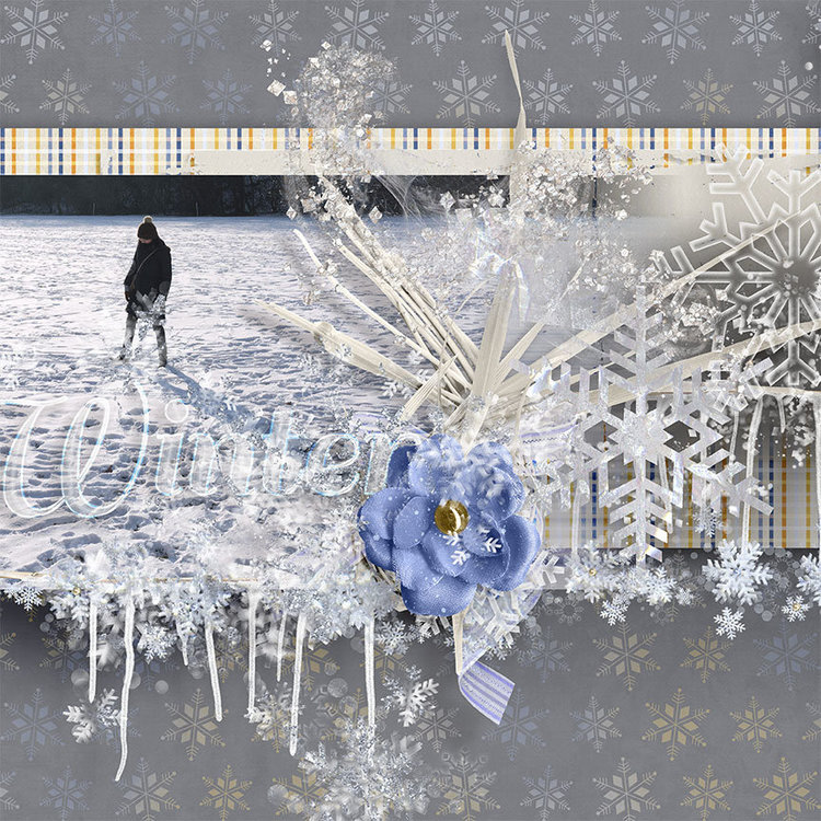 AFT_WinterFant_digital-scrapbook-snow-ice-whisps-embell-LO_LG.jpg