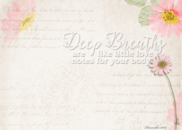 dec_atc_WS_deep_breaths_websize