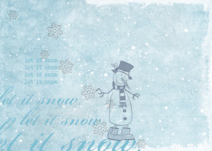 dec_atc_WS_let_it_snow_web