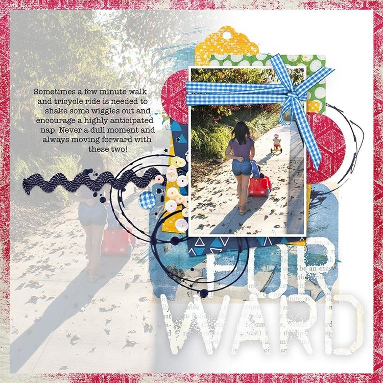 AFT_Beginnings-newyear-digital-print-scrapbook-journal_LO2_LG.jpg
